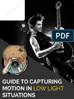 101 photo with fro.pdf