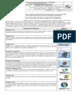 taller No 3 Historia y evolución del SO Windows Informatica P2 grado 6_2016.pdf