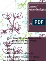 CONTROL MICROBIOLÓGICO.pdf