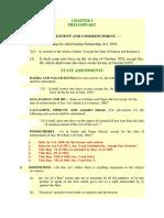 partnership act -1932.docx