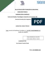 secuencia-didactica_dibujo-tecnico_2017_cetis-124.docx