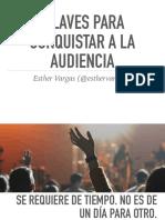 AUDIENCIAS.pdf