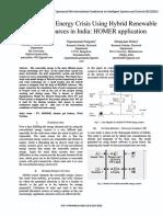 ENERGYCRISIS.pdf