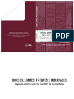 libro_bordes_limites_frentes_e_interface-gefre.pdf