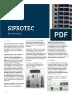 articulo-9-siprotec.pdf