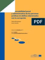 «Responsabilidad-penal-y-administrativa-de-las-personas-jurídicas-en-delitos-relacionados-con-la-corrupción»-ilovepdf-compressed.pdf