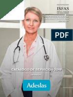 GRANADA_ISFAS_2019.pdf