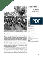 fisica_ondas_cap1.pdf