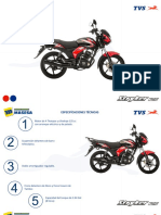 TVS-STRYKER-125.pdf