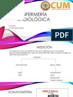 Enfermería radiológica 2parcial [Autoguardado].pptx