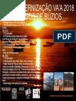 CONVITE pdf1