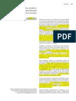TerritoriosLimitesBordesFronteras-Ayala.pdf