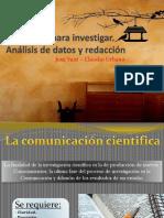 tc3a9cnicas-para-investigar-1.ppsx