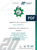 Tarea Integradora propositos de la comunicación.docx