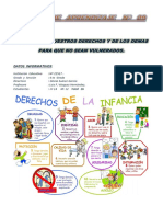UNIDAD  DE  APRENDIZAJE  Nº  09.docx