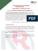 Edital de Abertura Completo Retificado (1)