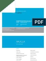 docto_vajilla_210.pdf