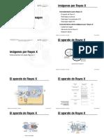 SIM_02_Rayos_X_2_print.pdf