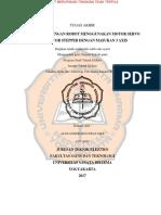 145114052_full.pdf