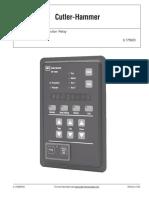 C-H MP3000 Instructions.pdf