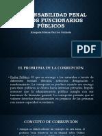 corrupcion-muerte-civil01.pdf