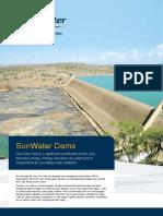 SunWater_Dams.pdf