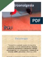 Eletroanalgesia.pdf