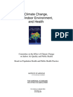 [Committee_on_the_Effect_of_Climate_Change_on_Indo(z-lib.org).pdf