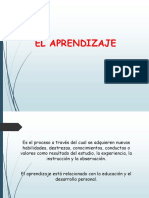 Administracion Clase 11 AP e Int 2015