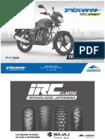 Manual_de_partes_Discover_100_Sport.pdf