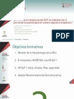 it3-2.pdf
