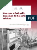 Guia_para_la_Evaluacion_Economica_de_Dispositivos_Medicos.pdf