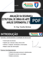 Degradacao.ppt