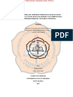 148114084_full.pdf