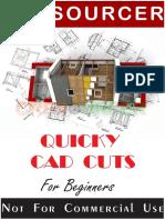 CAD-BOOK.pdf