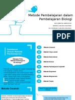 Metode Pembelajaran.pptx