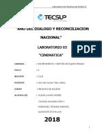 Trabajo Informe Solidos (1)