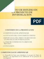 Clase Muestra Metodología de La Inv