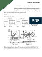 PM Ejercicios sobre datos de corte y conclusion programa NC - IE.pdf