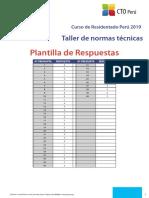PERS.01.1819.RESPUESTASTESTDECLASE.IF.TN1V.pdf