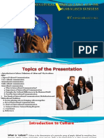 interculturalcommunicationpresentation-110421101620-phpapp01-140417032547-phpapp01.pptx