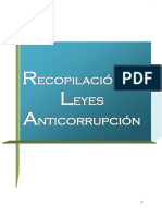 Recopilacion Leyes Anticorrup.pdf