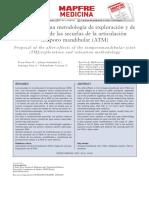 Evaluacion ATM.pdf