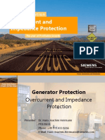 OC & Z PROTECTION.ppt