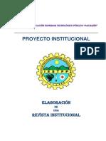 PROYECTO PACARAN.docx