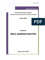 MATERIAL ADMINISTRACIÓN.pdf