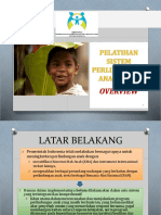 OVERIVIEW SPA_final.ppt