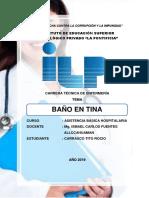 BAÑO EN TINA.docx
