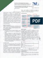 Resumen Seminario III (Leonardo M.R.)
