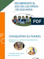 DESCUBRIENDO EL MUNDO DE LOS NIÑOS ENTRE EL.pptx